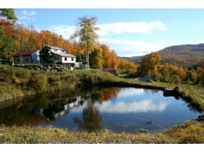 Central Vermont real estateCentral Vermont BCK Real Estate John Biondolillo